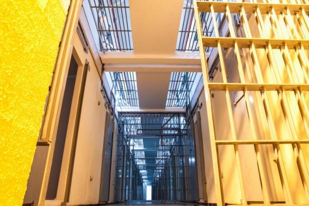 Secretaria de Administração Penitenciária: Concursos, editais e como se inscrever