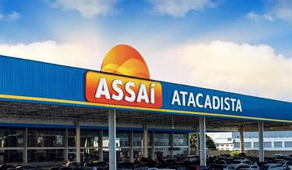 Assaí Atacadista - Veja como se inscrever para fazer parte da equipe em 5 passos