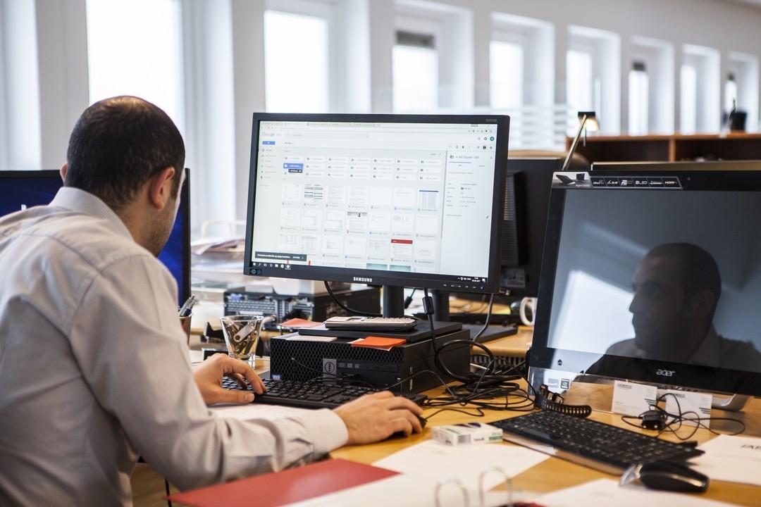 Administrador de Banco de Dados (DBA) - por que o salário é tão alto?