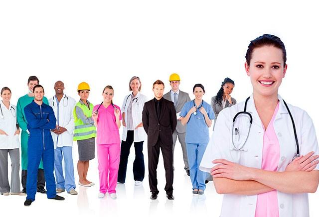 Médico do Trabalho - entenda de vez essa profissão