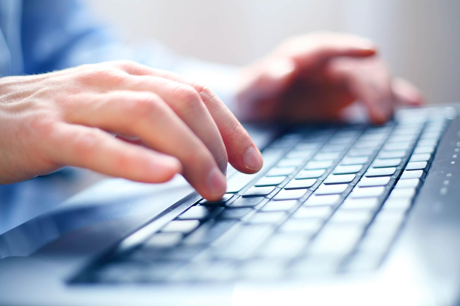 Concurso CREF – como se inscrever, dicas de estudo e muito mais
