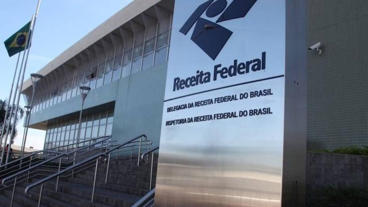Concurso Receita Federal: o que você não sabe sobre a carreira de auditor