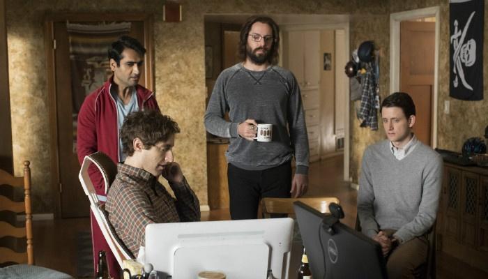 Silicon Valley - Por que essa é uma série indicada para quem trabalha na área de TI