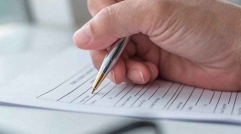 Concurso TCU – quanto ganha um auditor e como se inscrever