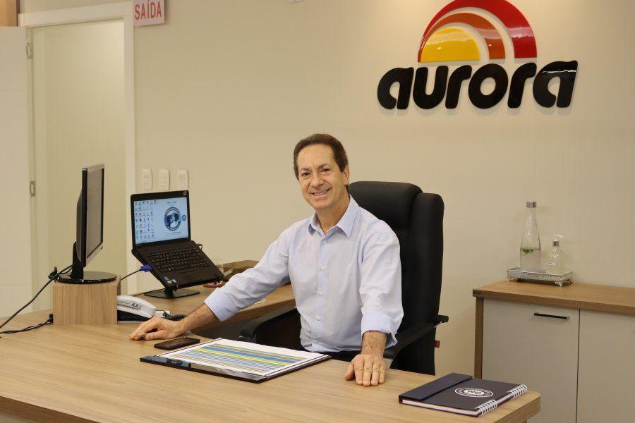 Aurora Alimentos – Saiba como trabalhar em uma das maiores cooperativas do Brasil