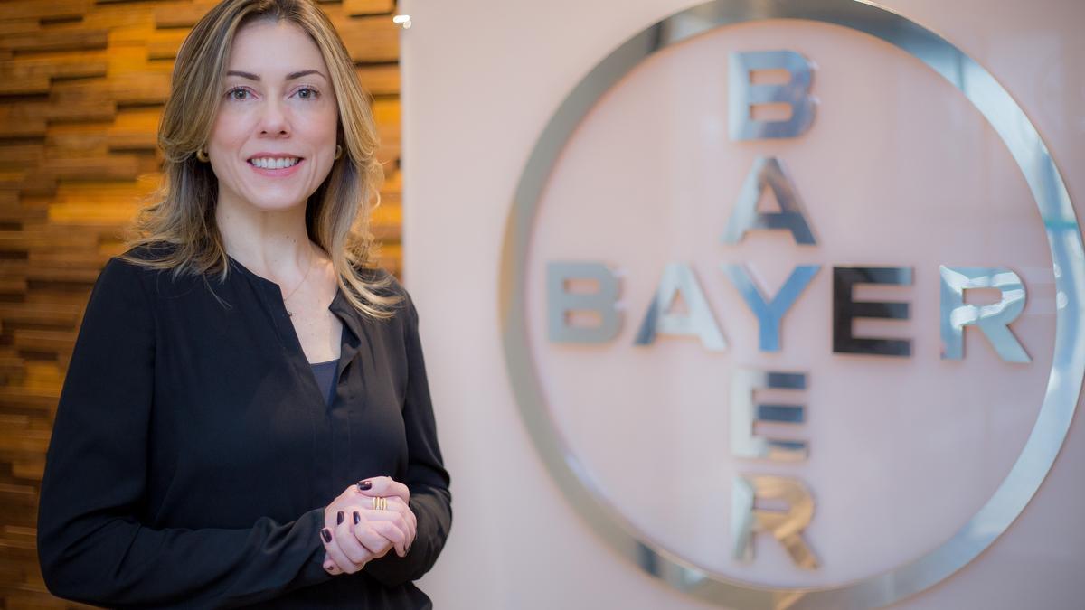 Saiba como é trabalhar na Bayer e como se candidatar a uma vaga