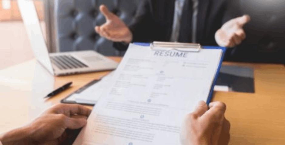 Souza Cruz – Veja as vagas disponíveis e saiba como se candidatar