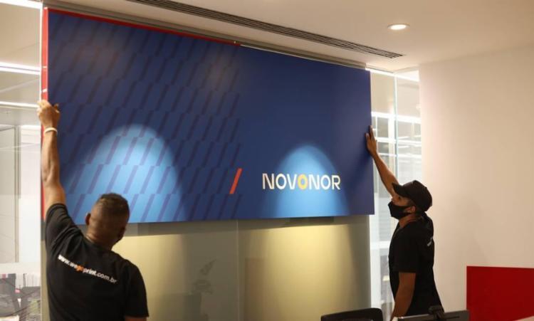 Conheça a cultura empresarial da Novonor e veja como se candidatar