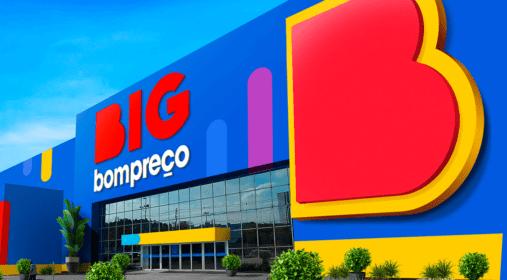Grupo BIG – Conheça a empresa e saiba como se candidatar às vagas abertas