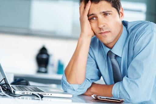 5 principais erros que devem ser evitados em uma entrevista de emprego