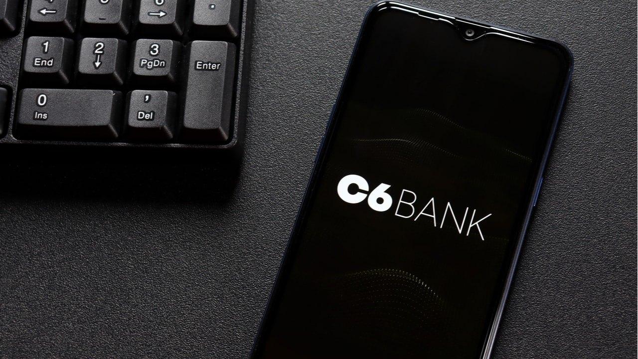 Startup C6 Bank abre vagas em diversas áreas - Saiba como se inscrever