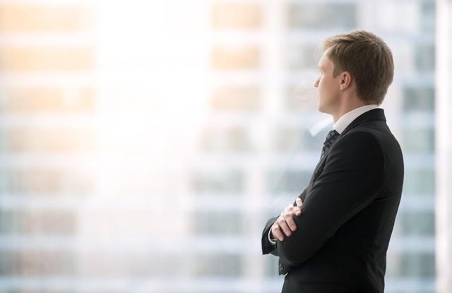 Passos simples para se automotivar no trabalho
