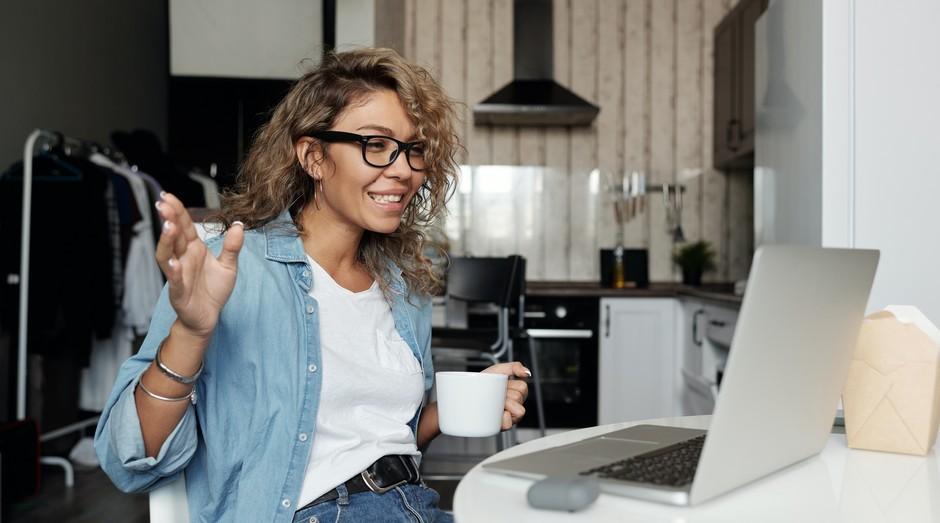Confira 7 dicas para ir bem no processo seletivo online