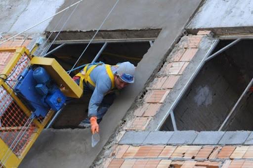 Esses são os empregos mais perigosos do mundo