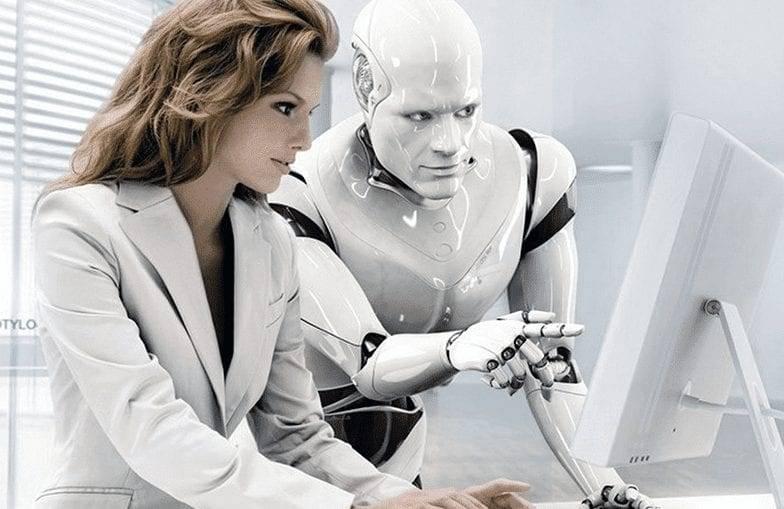 Descubra as profissões que podem se tornar promissoras no futuro